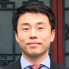 Dr-Weiguang-Wang