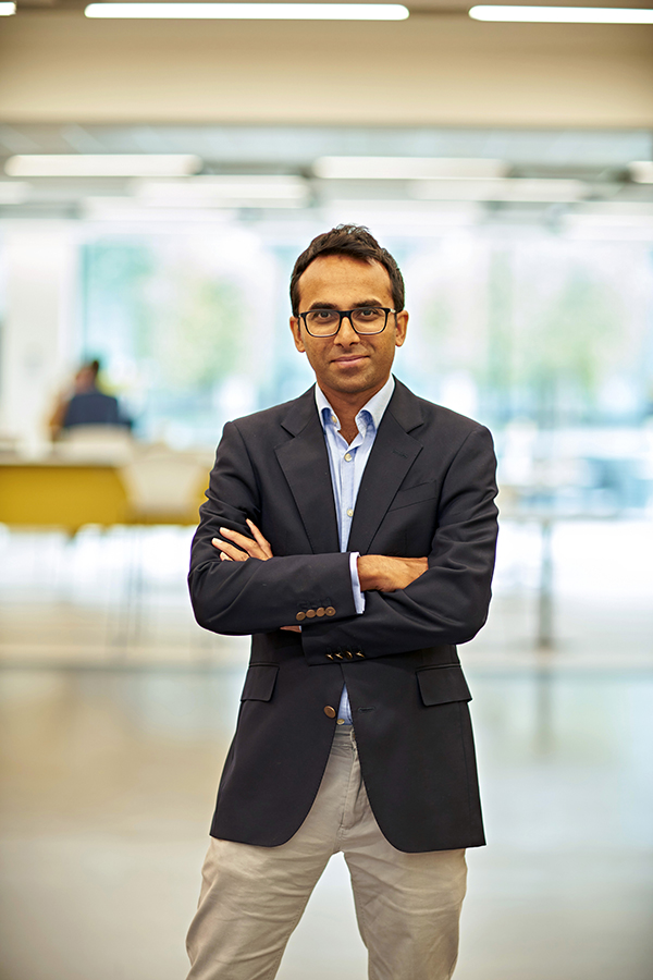 Dr_Gupta