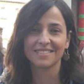 Martinez-Lopez