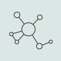 genes-icon